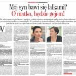 Gazeta Wyborcza Wrocław
