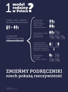 PLAKAT_TEA_Zuzanna_Walas