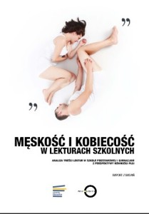 obrazek_raport