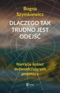 Książka_okładka